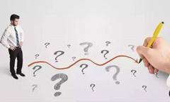 多维度剖析选词技巧,解决你的选词大烦恼!